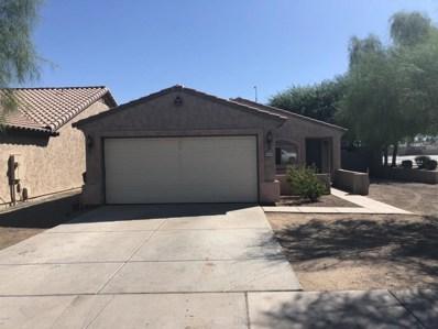 5525 S 7TH Drive, Phoenix, AZ 85041 - MLS#: 5826474