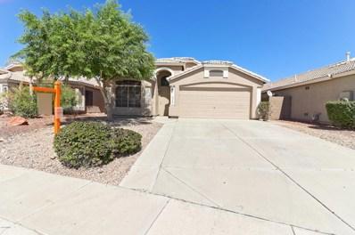 6508 W Saddlehorn Road, Phoenix, AZ 85083 - MLS#: 5826484