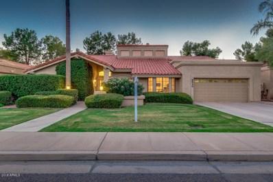 9420 N 87TH Street, Scottsdale, AZ 85258 - MLS#: 5826485