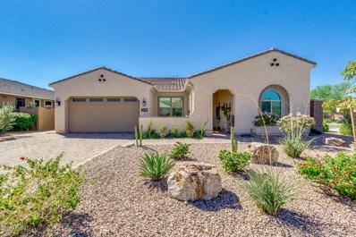21796 S 220TH Place, Queen Creek, AZ 85142 - MLS#: 5826491