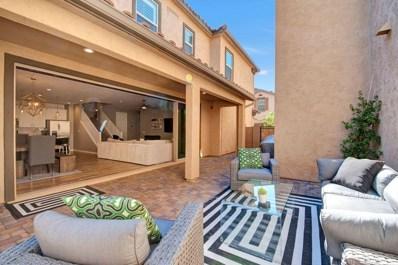 4718 E Tierra Buena Lane, Phoenix, AZ 85032 - MLS#: 5826495