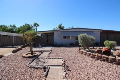 934 S 96TH Place, Mesa, AZ 85208 - MLS#: 5826498