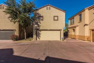 3022 W Sands Drive, Phoenix, AZ 85027 - MLS#: 5826501