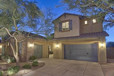 21714 N 38th Place, Phoenix, AZ 85050 - MLS#: 5826502