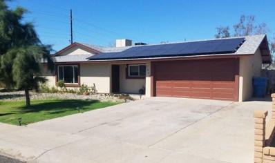 3454 W Calavar Road, Phoenix, AZ 85053 - MLS#: 5826505
