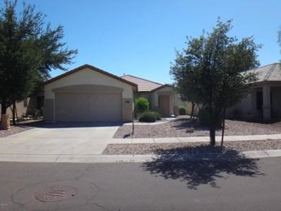 4159 E Sundance Avenue, Gilbert, AZ 85297 - #: 5826506