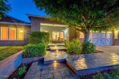 2523 E Cochise Road, Phoenix, AZ 85028 - MLS#: 5826509