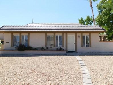 14636 N Yerba Buena Way Unit A, Fountain Hills, AZ 85268 - MLS#: 5826525