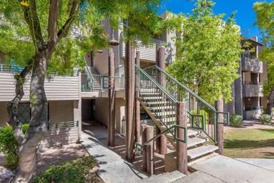 7777 E Main Street Unit 131, Scottsdale, AZ 85251 - MLS#: 5826534