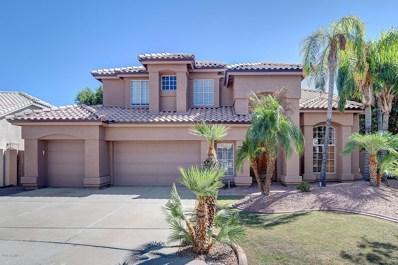 6129 W Louise Drive, Glendale, AZ 85310 - MLS#: 5826543