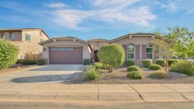 2433 E Eleana Lane, Gilbert, AZ 85298 - MLS#: 5826551