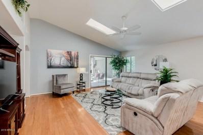 3129 E Roveen Avenue, Phoenix, AZ 85032 - MLS#: 5826556