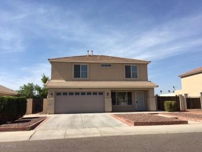 7784 W Northview Avenue, Glendale, AZ 85303 - MLS#: 5826561