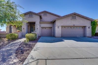 26806 N 24TH Lane, Phoenix, AZ 85085 - #: 5826577