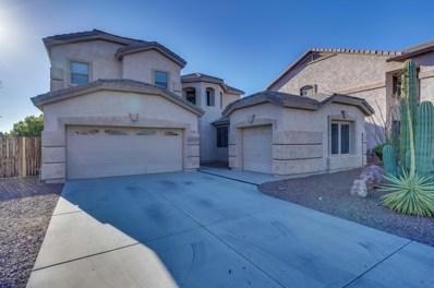 13342 W Marlette Court, Litchfield Park, AZ 85340 - MLS#: 5826586