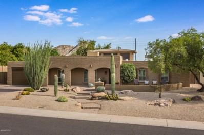2274 E North Lane, Phoenix, AZ 85028 - MLS#: 5826592