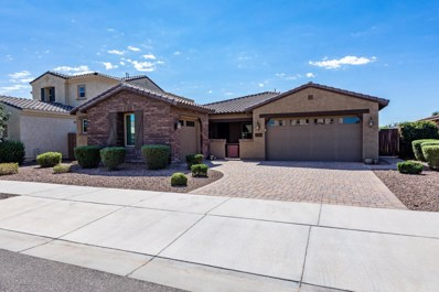 22115 E Rosa Road, Queen Creek, AZ 85142 - MLS#: 5826594