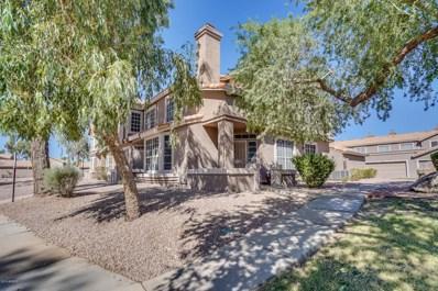 13839 S 40TH Street Unit 1001, Phoenix, AZ 85044 - MLS#: 5826603