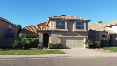2739 E Rockledge Road, Phoenix, AZ 85048 - MLS#: 5826611