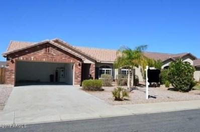 4326 E Meadow Creek Way, San Tan Valley, AZ 85140 - MLS#: 5826612