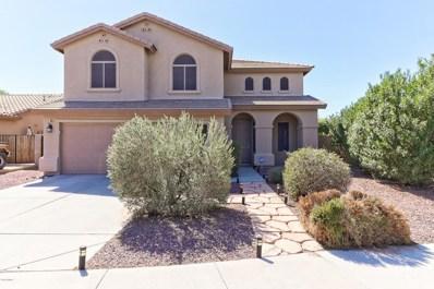 11211 E Sonrisa Avenue, Mesa, AZ 85212 - MLS#: 5826614