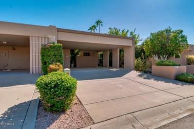 8755 E Via De Sereno --, Scottsdale, AZ 85258 - MLS#: 5826616