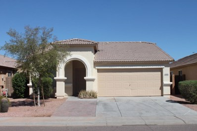 9126 W Payson Road, Tolleson, AZ 85353 - MLS#: 5826620