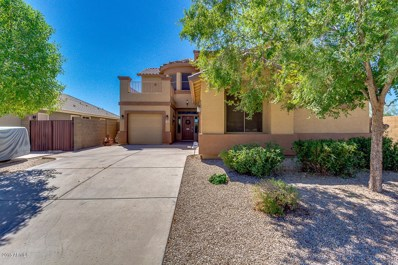 3537 W Goldmine Mountain Cove, Queen Creek, AZ 85142 - MLS#: 5826622