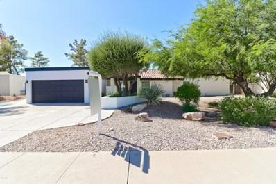 14852 N Moon Valley Drive, Phoenix, AZ 85022 - MLS#: 5826634