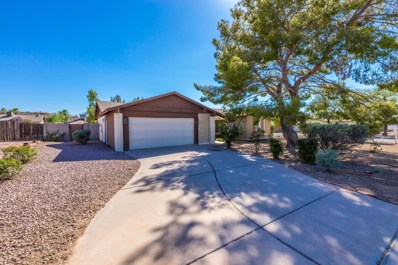 835 E Paradise Lane, Phoenix, AZ 85022 - MLS#: 5826642