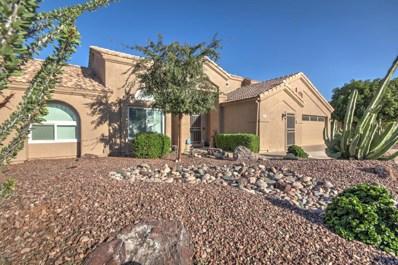 1661 N Sundial --, Mesa, AZ 85205 - MLS#: 5826649