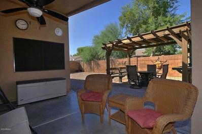 2 E Zinnia Place, San Tan Valley, AZ 85143 - MLS#: 5826659