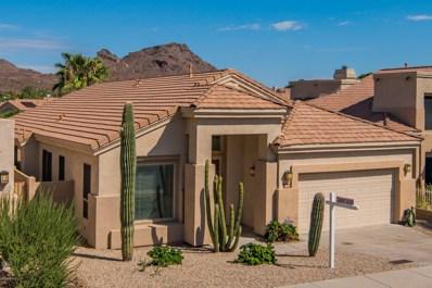 1250 E Joan D Arc Avenue, Phoenix, AZ 85022 - MLS#: 5826660