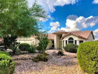 4106 E Whitney Lane, Phoenix, AZ 85032 - MLS#: 5826663