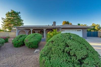 1124 E Sesame Street, Tempe, AZ 85283 - MLS#: 5826664