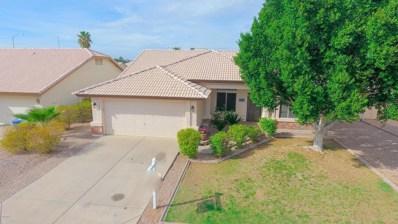 6606 E Fountain Street, Mesa, AZ 85205 - MLS#: 5826667