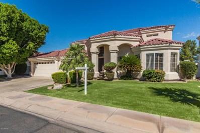 1572 W Laurel Avenue, Gilbert, AZ 85233 - MLS#: 5826687
