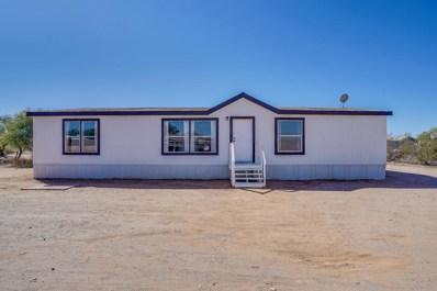 5001 E Triple Crown Drive, San Tan Valley, AZ 85140 - MLS#: 5826689