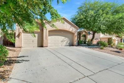 716 W Amberwood Drive, Phoenix, AZ 85045 - MLS#: 5826691