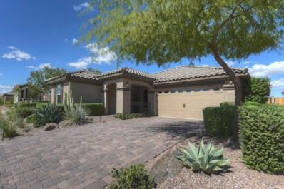3858 E Liberty Lane, Gilbert, AZ 85296 - MLS#: 5826692