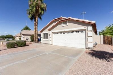 323 N Ocean Drive, Gilbert, AZ 85233 - MLS#: 5826697