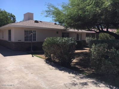 5747 W Morten Avenue, Glendale, AZ 85301 - MLS#: 5826703