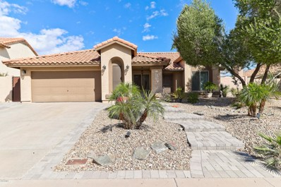 3222 E Dry Creek Road, Phoenix, AZ 85044 - MLS#: 5826705