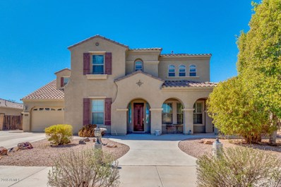 308 S 169TH Drive, Goodyear, AZ 85338 - MLS#: 5826706