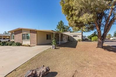 431 E Michigan Avenue, Phoenix, AZ 85022 - MLS#: 5826722