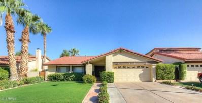 1304 E Northshore Drive, Tempe, AZ 85283 - MLS#: 5826725