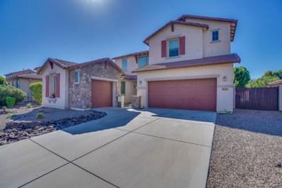 1659 E Indigo Street, Gilbert, AZ 85298 - MLS#: 5826729