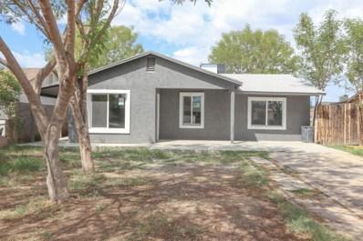 3018 W Holly Street, Phoenix, AZ 85009 - MLS#: 5826732