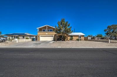2916 E Campo Bello Drive, Phoenix, AZ 85032 - MLS#: 5826733