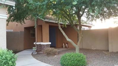 2718 N 73RD Glen, Phoenix, AZ 85035 - MLS#: 5826734